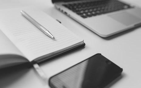 5 idei simple dacă vrei să te lansezi în online
