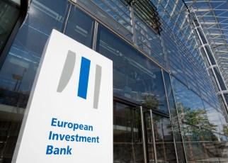 Acces mai ușor la finanțare pentru micile companii, ca urmare a unui acord cu BEI