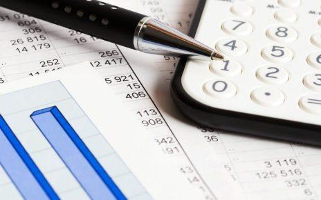 Impozitul pe cifra de afaceri, pe cine vizează și care vor fi efectele