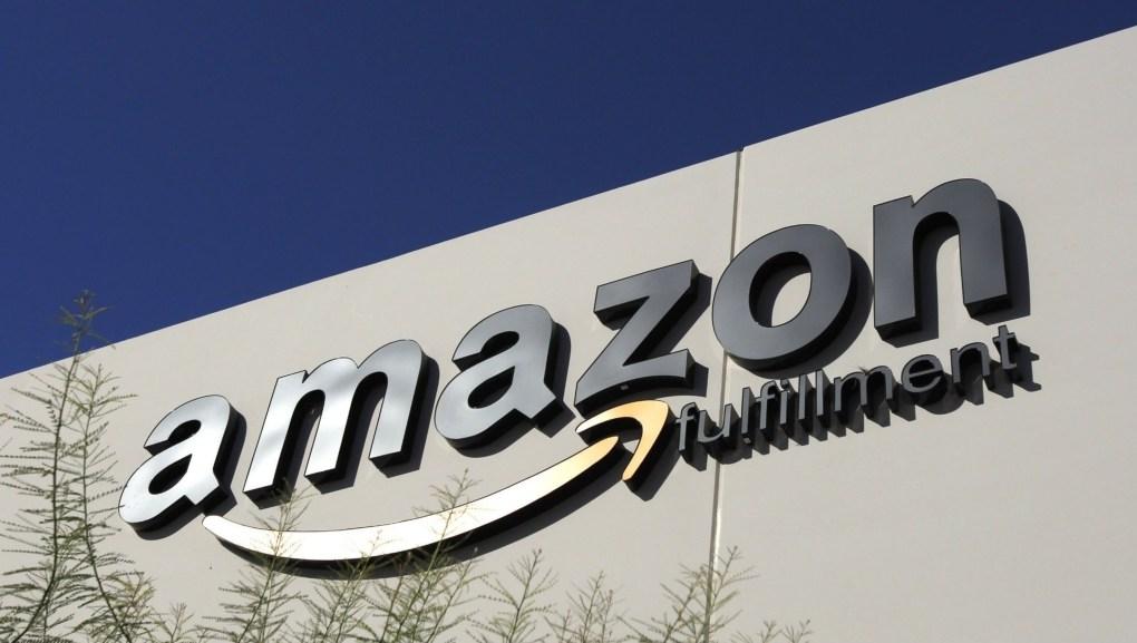 Să vinzi produse pe Amazon, una dintre cele mai profitabile idei de afaceri ale anului
