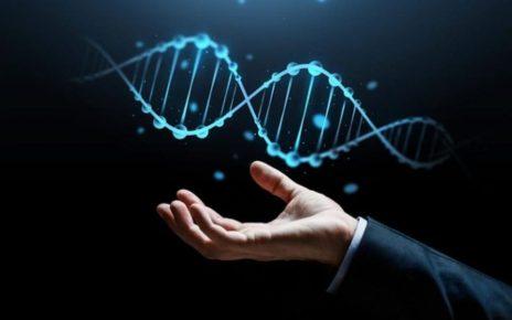 Ce au antreprenorii diferit în ADN-ul lor?