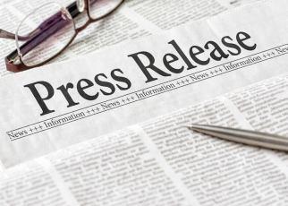 Cum să scrii un comunicat de presă bun pentru afacerea ta
