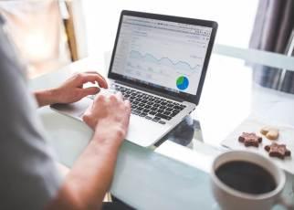 De ce este obligatoriu SEO pentru afacerea ta?