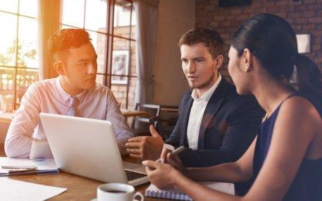 5 trăsături de personalitate ale oricărui antreprenor