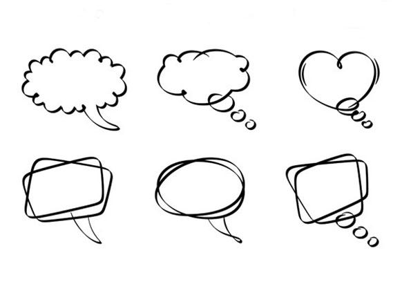 6 tehnici de comunicare prin care poți deveni un lider mai bun