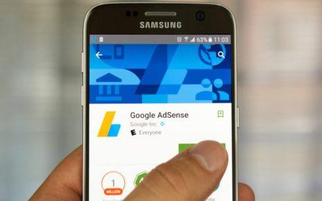 50 de idei de afaceri folosind Google Adsense