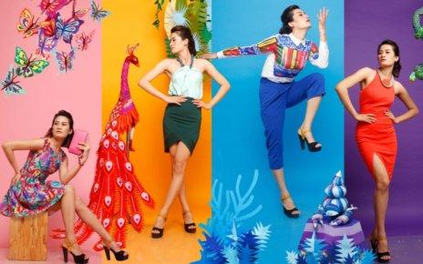 50 de idei pentru mici afaceri în domeniul fashion