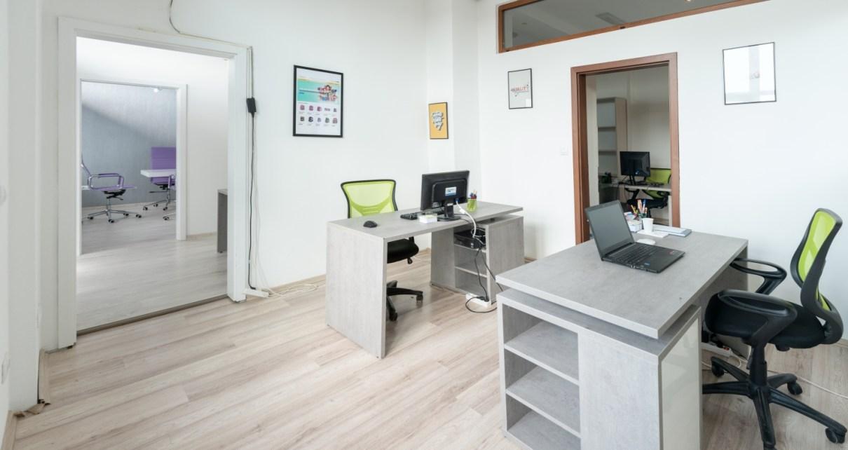 Proiect antreprenorial de succes în mediul online: BeKid.ro investește peste 150.000 Euro în departamentul de call center