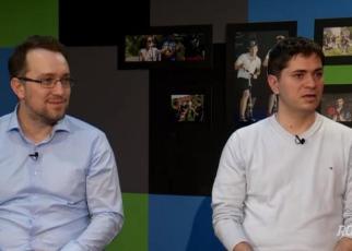 Qualitance, compania IT din România ajunsă în topuri europene