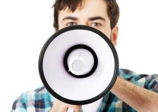 50 de idei de promovare pentru afacerile mici