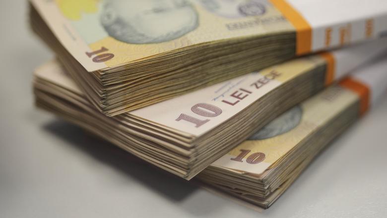 Guvernul oferă 2.000 de euro fiecărei firme mici afectate de pandemie, pentru plata datoriilor, chiriilor și utilităților