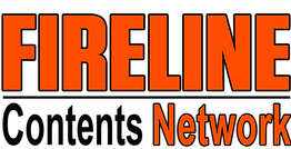 Fireline Systems