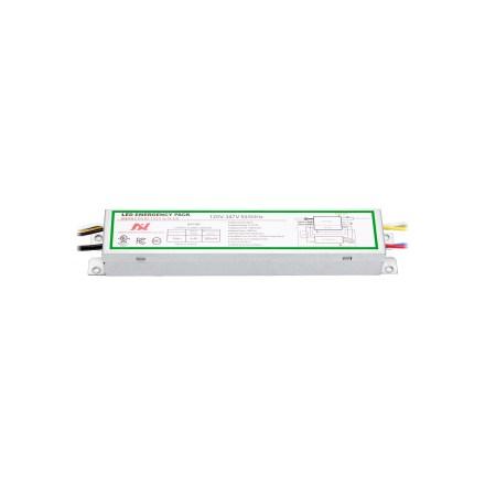 Inverter Emergency LED Pack