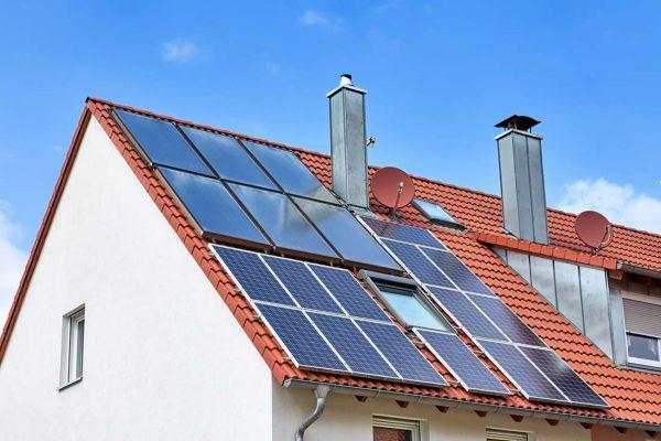 energia słoneczna to nieograniczone źródło energii