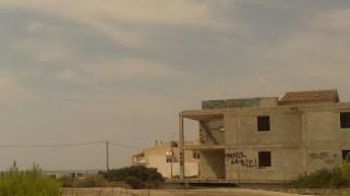 Casas_playa_1