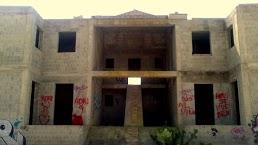Casas_playa_2