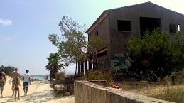 Casas_playa_4