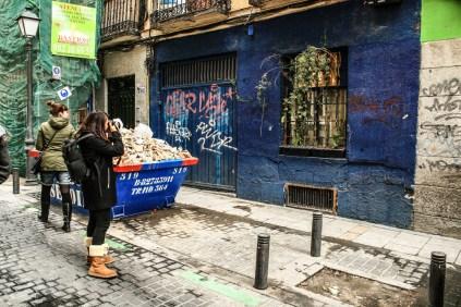 Feb13_Madrid_Gentrificatour_Victoria Herranz (4)