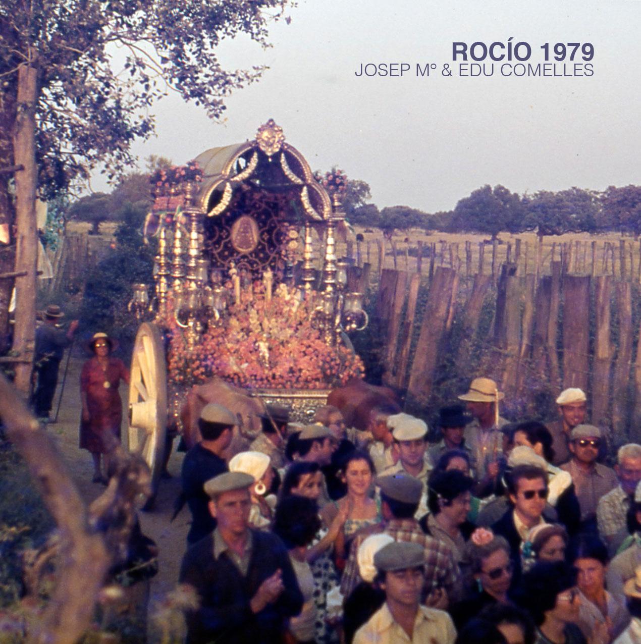 rocio1979artwork
