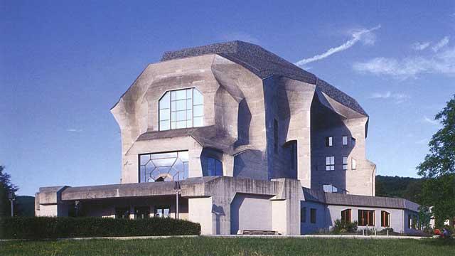 Imagen-3-Goetheanum-640px