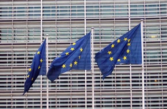 Inquiète du Shadow banking, l'Union européenne plaide pour une régulation internationale du secteur