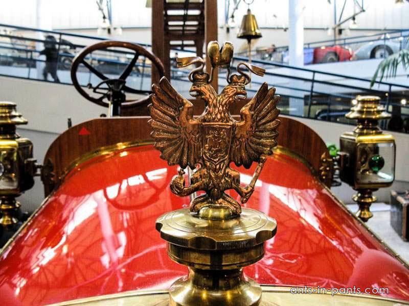 Riga_Motor_IMG_8134