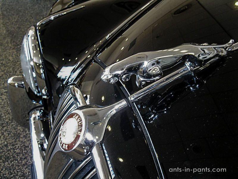 Riga_Motor_IMG_8224