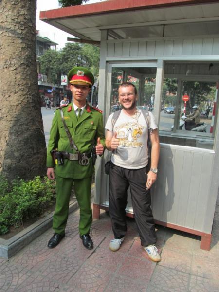 Vietnam_Ha-Noi