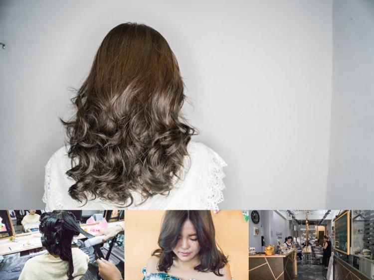 員林Li Light髮妝沙龍   員林染髮燙髮推薦,護髮頭皮養護,最新超潮霧面色系當道。