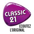 classic-21-logo