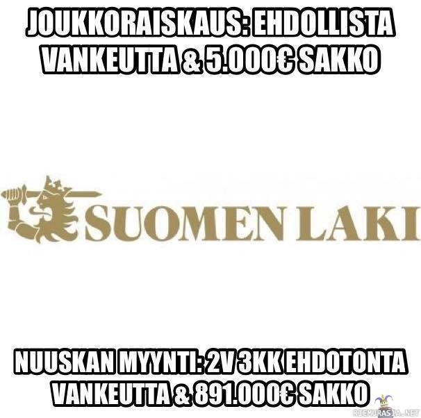 http://i1.wp.com/anttikurhinen.metropoli.net/wp-content/uploads/2015/11/Suomen-laki-e1448660162173.jpg