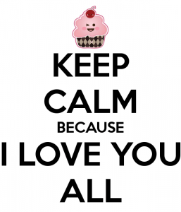 keep-calm-because-i-love-you-all-8