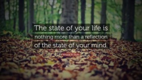 14218-Wayne-W-Dyer-Quote-The-state-of-your-life-is-nothing-more-than-a