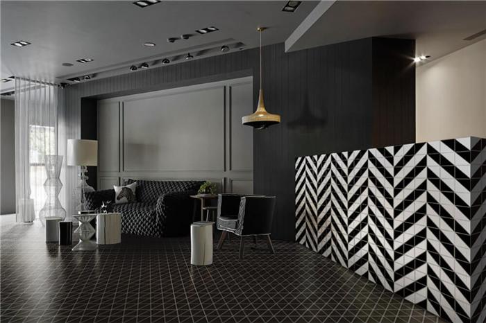 Kitchen Tiles Design Images 2017