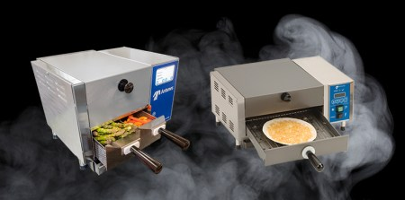 The Benefits of High Performance Steaming
