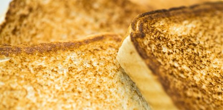 Six Reasons You May Need A New Toaster