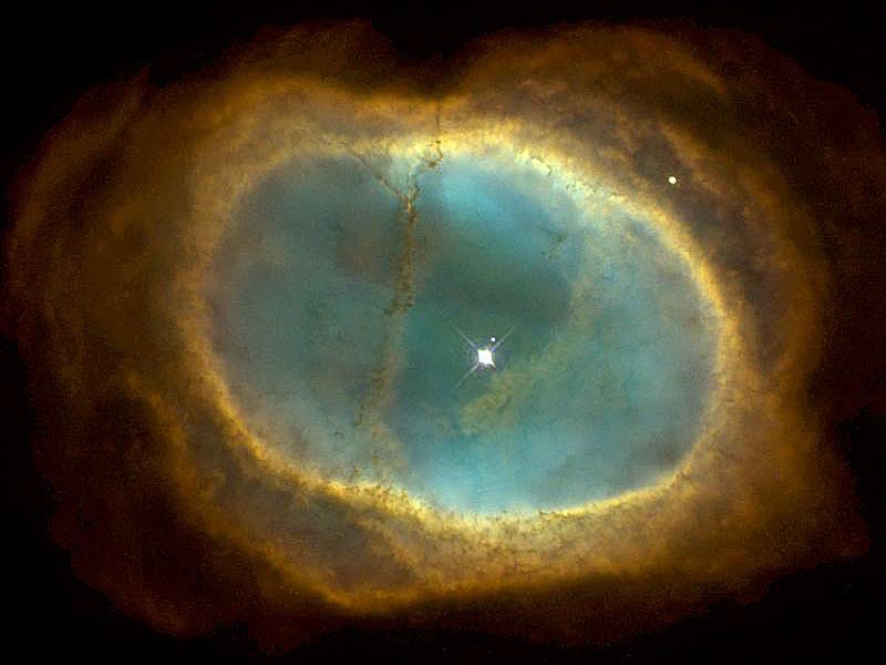 APOD NGC3132