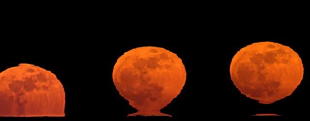 moonrise big