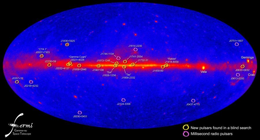 Resultado de imagen de Científicos analizan avances en observatorio de rayos gamma