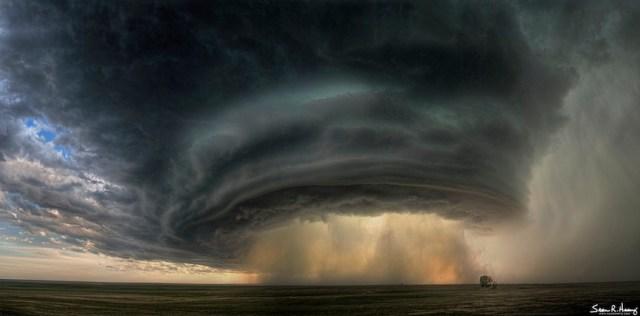 thundercell