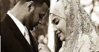 كيف تكوني الزوجة المثالية - هذا ما يجب عليكِ معرفته