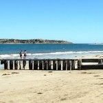 Trzy słowa o Australii Południowej, w tym o Adelajdzie