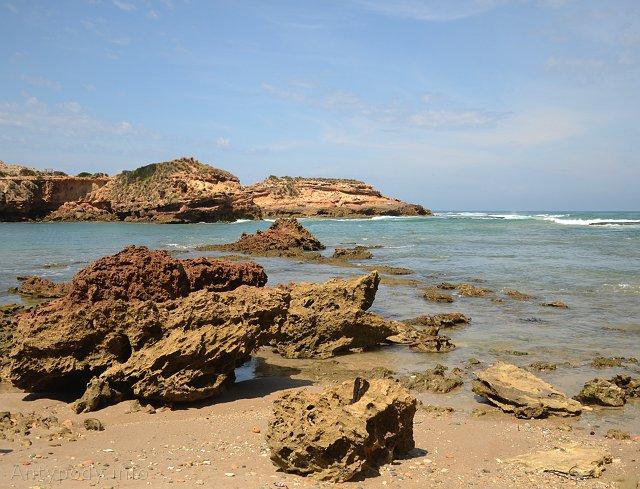 Diamond Bay, Mornington Peninsula, Wiktoria, Australia