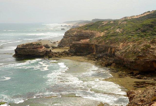 Jubilee Point, Mornington Peninsula, Wiktoria, Australia