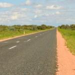 Jak zwiedzić Australię i nie umrzeć z nudów