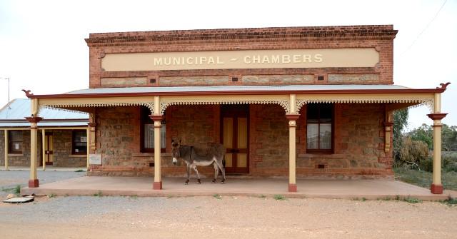 municipal_chambers