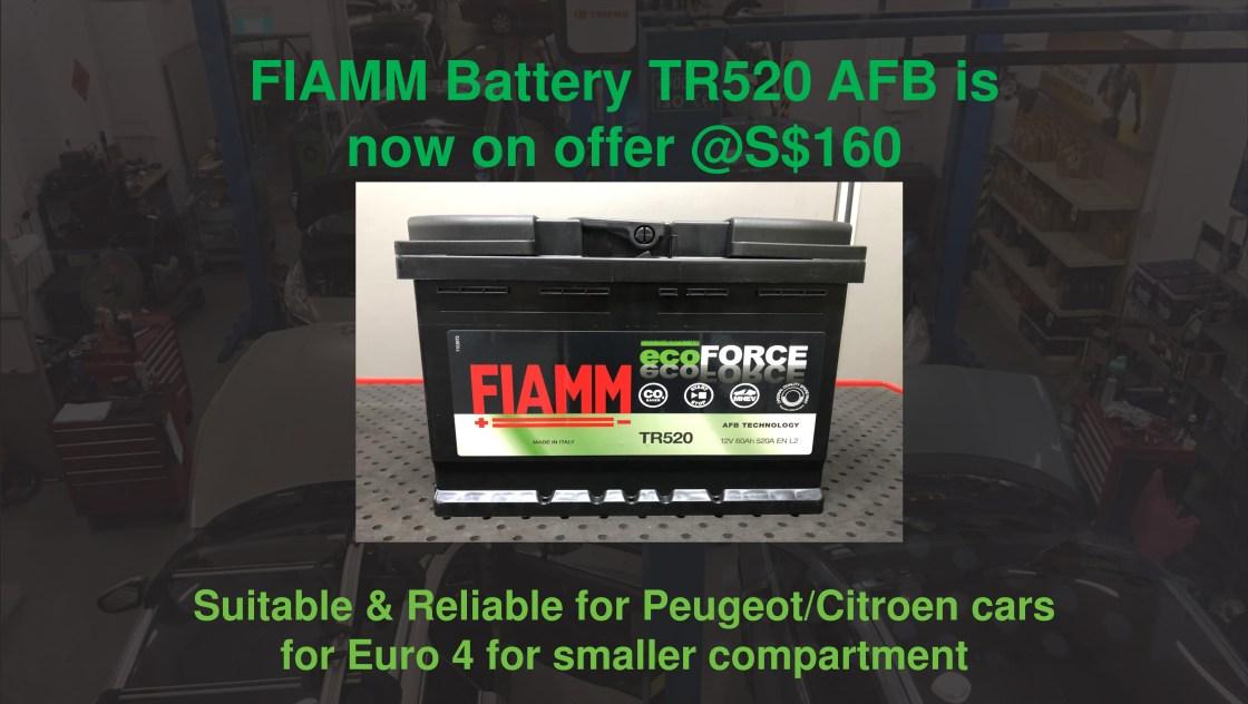 faefb8f75a436522c8edaa511670681c-21