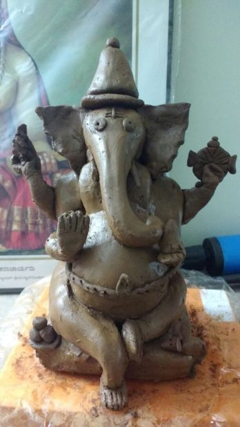 ganesh_before_dec