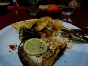 Gastronomia.MoconaLodge