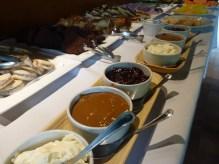 Gastronomia.MoconaLodge2